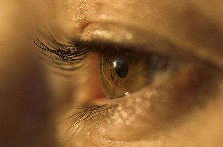 как улучшить зрение советы