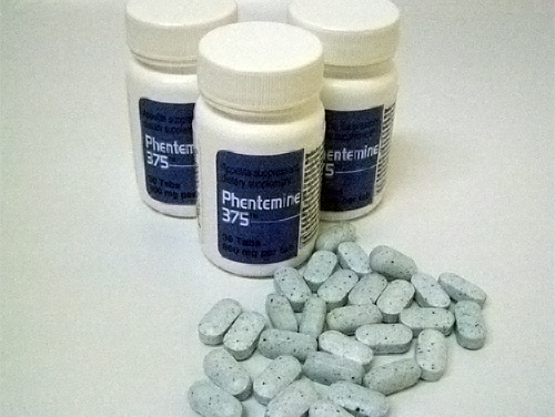 Phentermine Weight Loss Share Directory