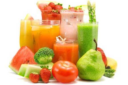 dieta i zdorove