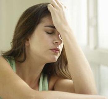 Как вылечить депрессию?
