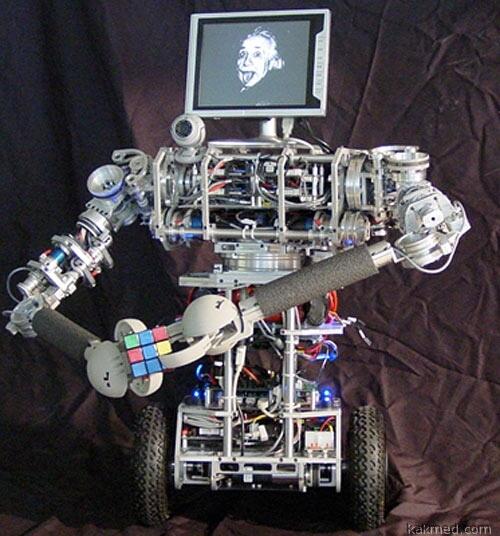 ubot-5