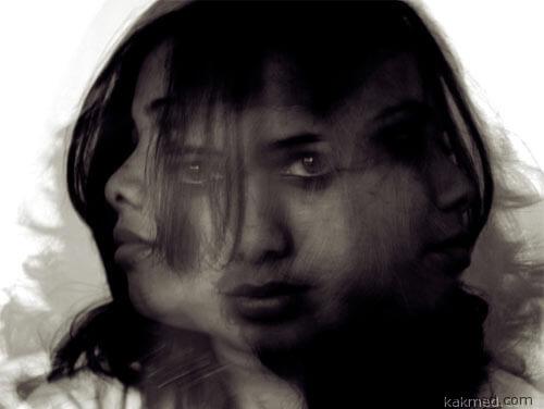 Как помочь шизофренику?