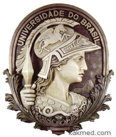 Университет Рио-де-Жанейро