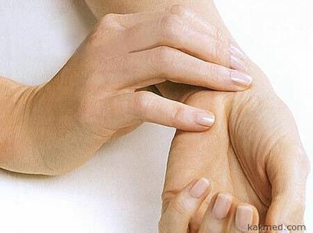 Как снять тахикардию в домашнем условий