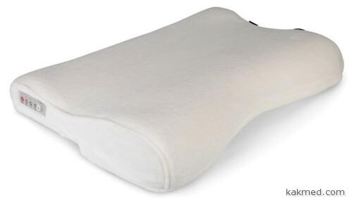 Умная подушка
