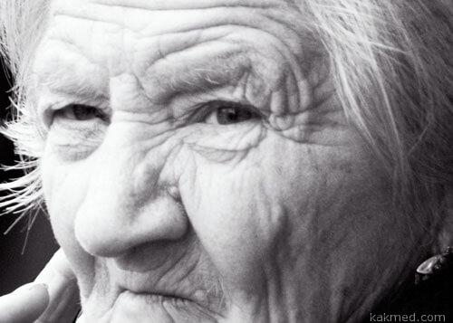Цинизм и Альцгеймер