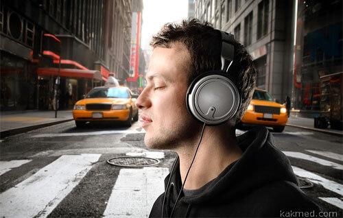 Запоминание музыки и функции мозга