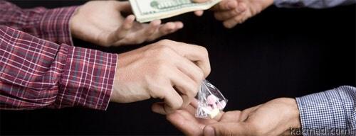 Купить наркосодержащие таблетки
