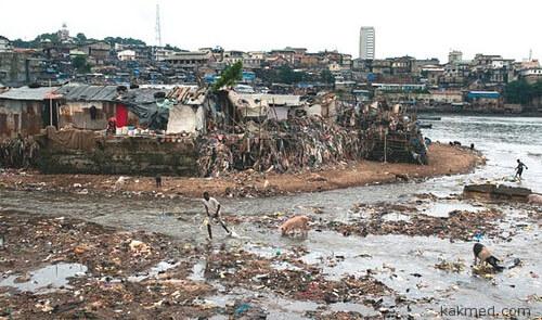 01-sierra-leone-slums