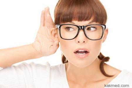 Как улучшить слух в домашних условиях 19