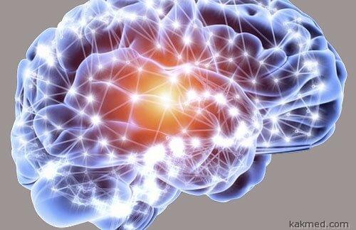 Прорыв в терапии паркинсонизма