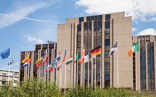 Европейский суд защищает инвалидов по ожирению