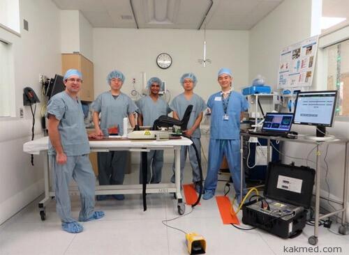 01-surgery-with-mri