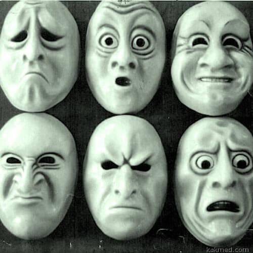 Новый метод лечения шизофрении