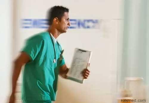 Индийские врачи спасли