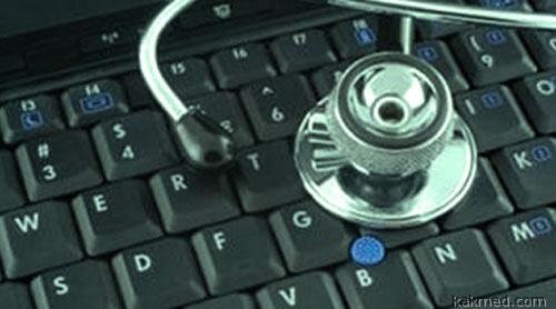Компьютерные игры в медицине