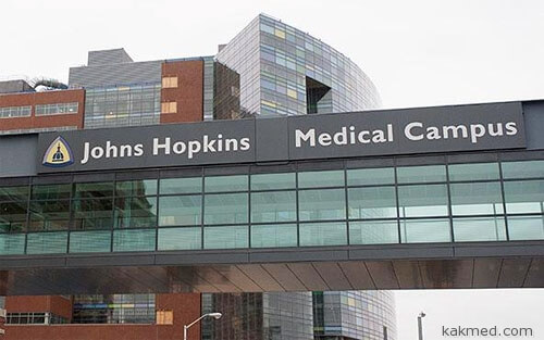 johns-hopkins-medical