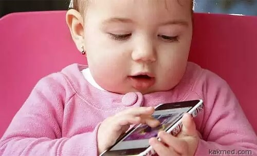 Путь к мобильной зависимости