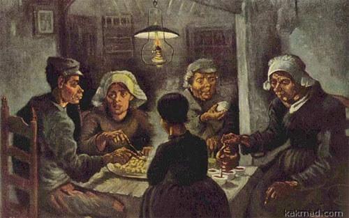 01-potato-eating