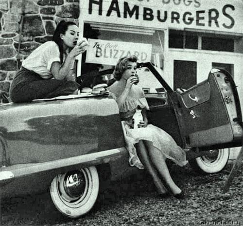 02-hamburgers