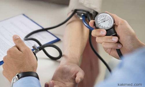 02-hypertension