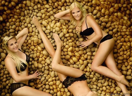 04-women-and-potatoes