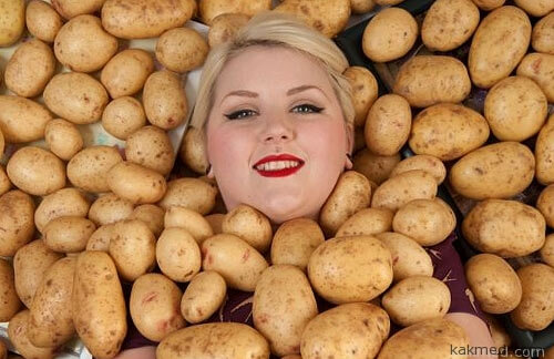 05-potato-and-woman