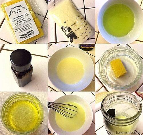 01-2-lotion-recipe