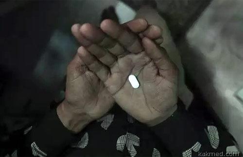 01-aids-prevention