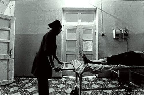 01-in-hospital