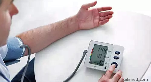 02-avoid-hypertension