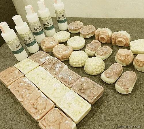 02-breastmilk-soaps-lotions
