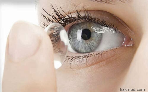 01-new-contact-lenses