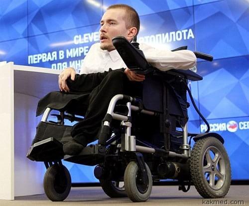 01-spiridonov-is-ready