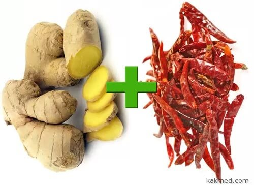01-ginger-and-chili-cure