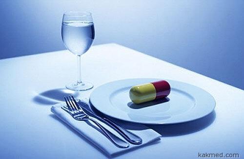 01-real-slimmin-pill
