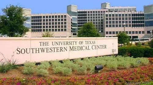 02-medical-center