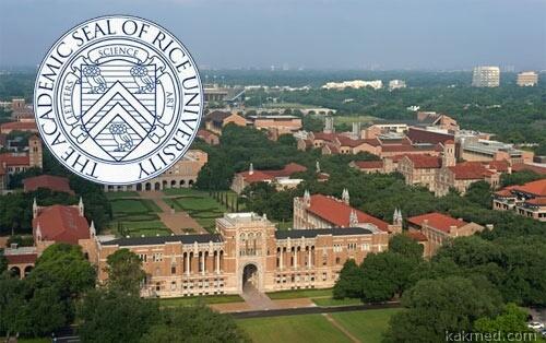 02-rice-university