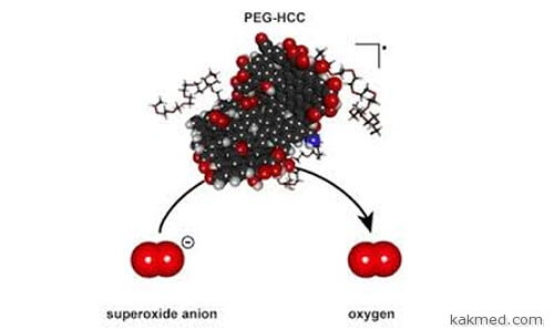 03-2-nanoparticles-in-actio