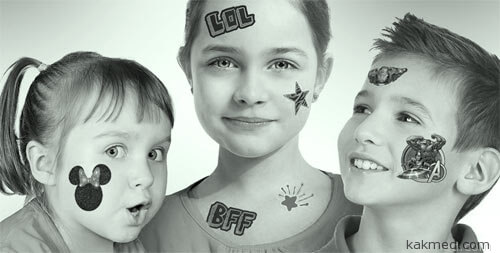 04-tattoos-for-kids