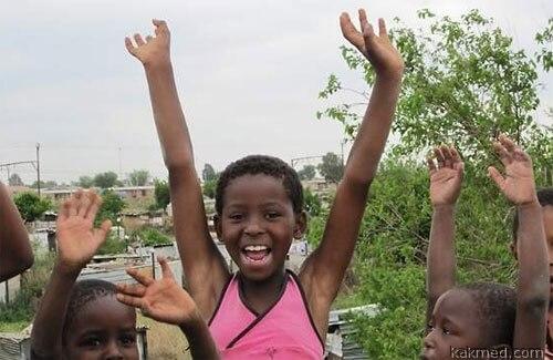 01-kids-africa