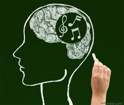 02-music-and-brain-research