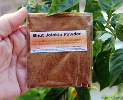 02-pepper-powder
