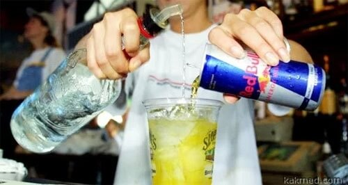 03-red-bull-and-vodka