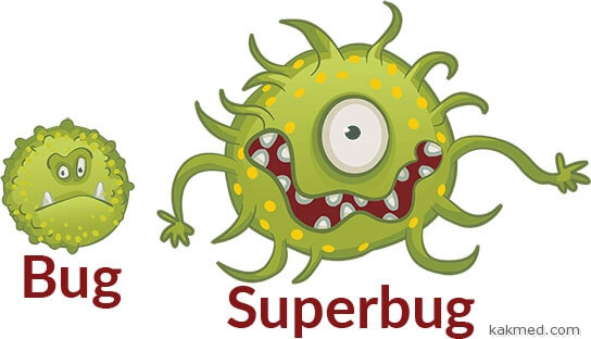 03-superbug-scary