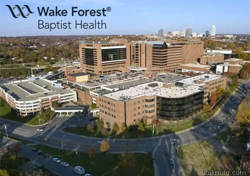 wake-forest