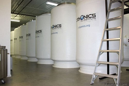01-cryonics-institute