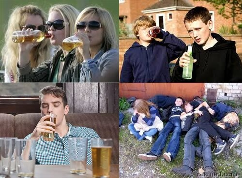 01-drinking-teenagers