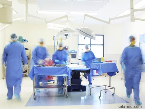 01-operating-room