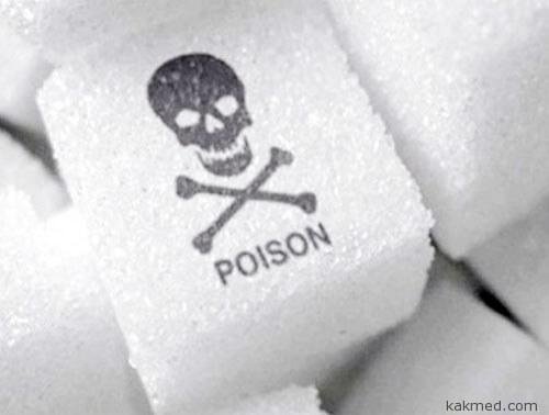 02-sugar-poison
